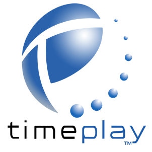 TimePlay Inc.